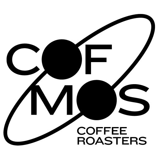 Cofmos Coffee Roasters